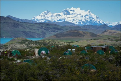 patagnia-eco-camp