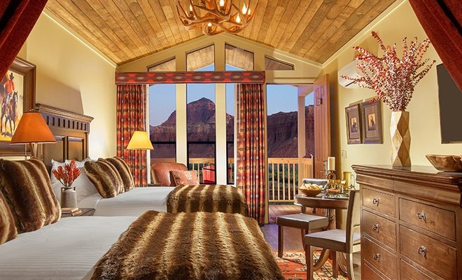 capitol-reef-resort